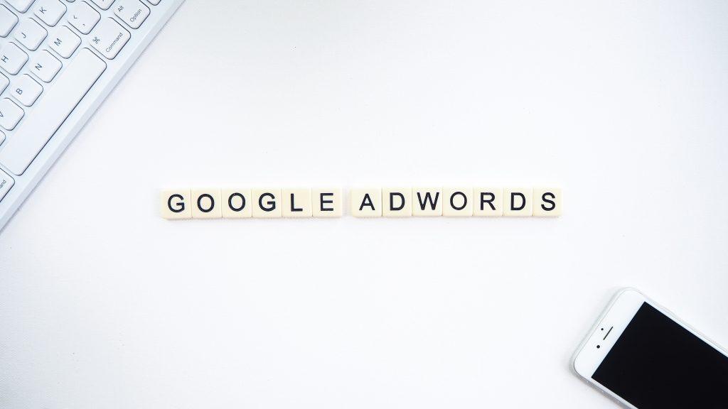 improve Google Ads CTR